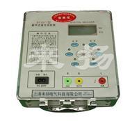 电子式绝缘电阻测试仪 BY2671