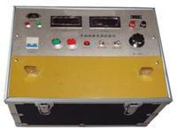多功能熱繼電器校驗儀 LY2000