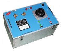 大电流温升试验设备 SLQ-82