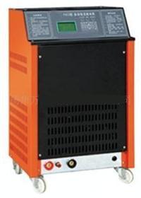 蓄电池恒流放电测量仪 LYXF