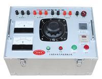 三倍頻電源發生器 SBF