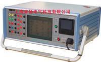 微機繼電保護測試儀 KS803