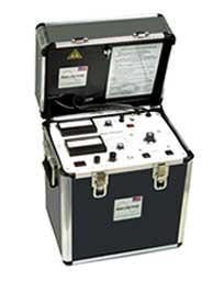PFT-103交流耐压试验仪