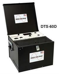 DTS-60绝缘油耐压测试仪