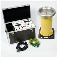 PFT-1003交流耐压试验仪 PFT-1003