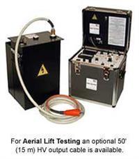 PTS-130直流耐压测试仪 PTS-130