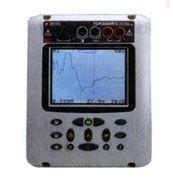 手持式通讯电缆故障定位仪 TDR2000/2