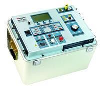DELTA2000全自动介损测试仪10kV DELTA2000