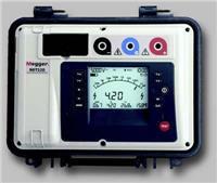 绝缘电阻测试仪 MIT520/2