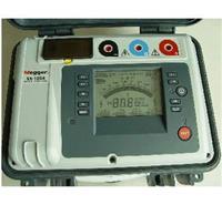 10KV绝缘电阻测试仪 S1-1054