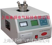 油介质损耗测试仪 Y6000