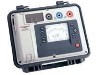 絕緣電阻測試儀 S1-554/2