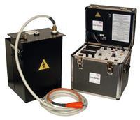 直流耐壓試驗儀 PTS-100