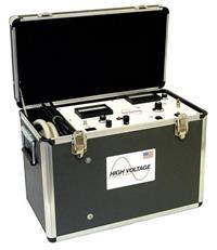 交流耐壓試驗儀 PFT-103