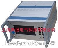 PD局放测试仪 PD2501-A/U