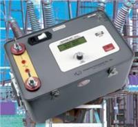 回路電阻測試儀 DMOM-100
