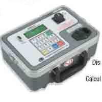 TM变压器单相变比测试仪 TM