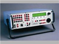 三相繼電保護測試系統 FREJA300