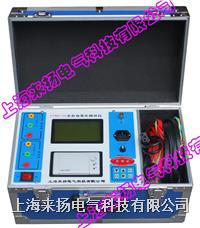 LYBBC-III全自动变比测试仪