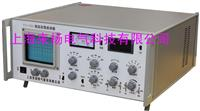局部放电检测分析系统 TCD-9302