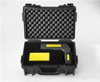 双显双波红外SF6气体检漏仪 AR5750
