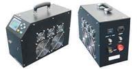 蓄电池负载测试仪 LYXC-318