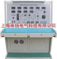全自动试验变压器控制箱 KZT