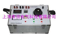 高压试验控制仪 KZT