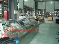 变压器电气特性综合测试台 LY9000