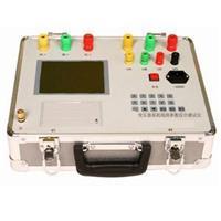 变压器空负载损耗测试仪 LY6000