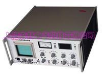 智能局部放电测试仪 TCD-9302