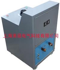 智能便携式大电流发生器 SLQ-82