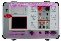 电流互感器二次回路负载测试仪 LYFA-1200
