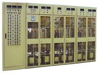 矿热炉专用低压无功补偿装置 LY-SVC