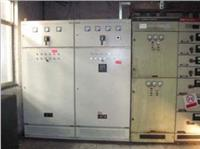 低压滤波及补偿装置 LY-TSL