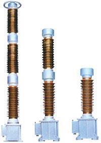 电容式电压互感器 LY-TYD