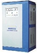 大功率交流电力稳压电源 LY-DBW