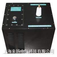0.1Hz超低频绝缘耐压试验装置