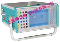 LY702微机继电保护测试仪 LY702
