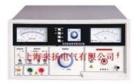 AC自动绝缘耐压测试仪