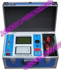 LYBBC-V全自动变比测试仪 LYBBC-V