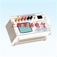 LYBCS3800有源变压器短路阻抗测试仪 LYBCS3800