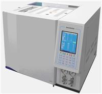 電力專用氣相色譜儀 LYGC-6800