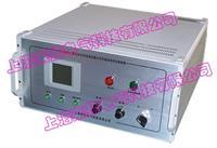 水内冷发电机专用泄露电流测试仪操作步骤 LYZGS8000