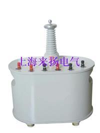 自升压精密电压互感器 LYGR