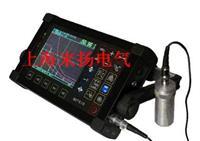 LYTC-II超声波探伤仪 LYTC-II