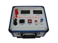 智能回路电阻测试仪 LTPI