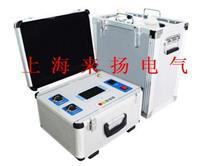 超低頻高壓發生器 LYXT