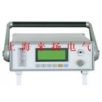 氫氣純度分析儀 LYMT