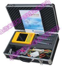 智能型电量分析仪 LYDG-3000